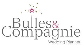 Bulles & compagnies - wedding planner