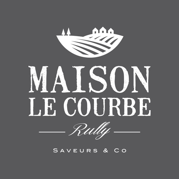 Maison Lecourbe Game bain