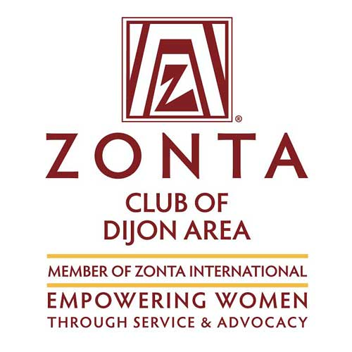 Zonta Club of Dijon Area