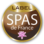 Label spas de France